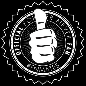 FN Mates