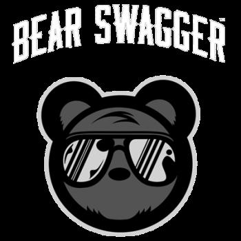 Bear Swagger logo
