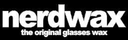 mgam-nerdwax-logo