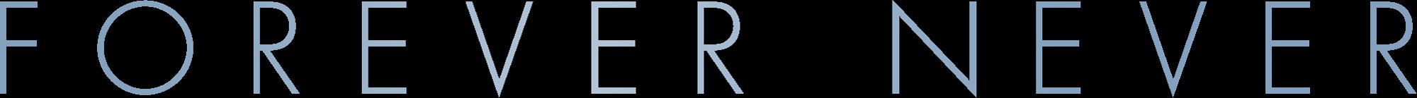 site-title-logo-4